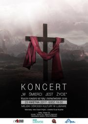 resources/banner/koncert_tomek.jpg